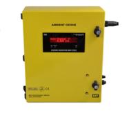 高濃度臭氧分析儀 BMT964-C
