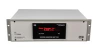 德國BMT高濃度臭氧檢測儀 932