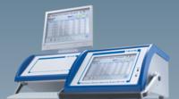 TEWS實驗室水分分析儀 MW 4300