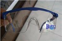 防電弧眼鏡 T2036