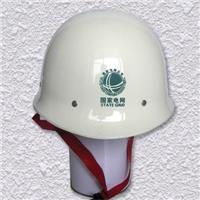 35kv報警式安全帽 DL-2