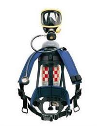 鋼瓶正壓呼吸器 ZY-BD/1001