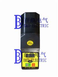 工頻手持信號發生器 GPF-110型