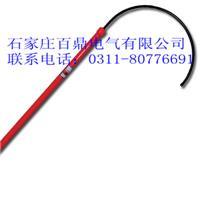 45kv高壓絕緣救援鉤 JY-1500型 45kv