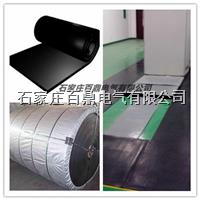 高壓膠墊10kv JYD-5MM