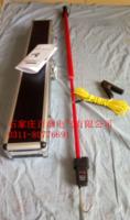 聲光式直流驗電器1.5kv ZGD-DC-1500V