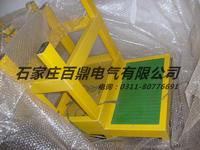 環氧樹脂玻璃鋼絕緣凳35kv JYT-2