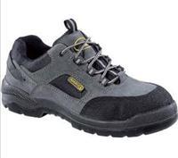 代尔塔防静电鞋 301327 301328