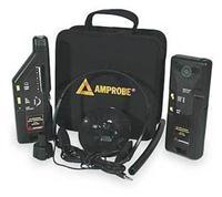 amprobe安博TMULD-300超声波测量仪|气密性气体泄漏测试仪 TMULD 300