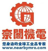 NEARBYMRO奈阁机电 电机保护断路器