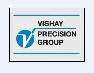 VISHAY NOBEL称重传感器、VISHAY NOBEL压力传感器、VISHAY NOBEL张力传感器、VISHAY NOBEL显示器