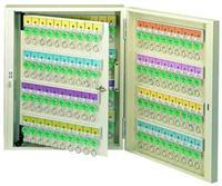 德国TATA NK-160高级号码锁钥匙管理箱