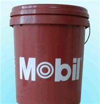 美孚Mobile冷冻油EAL32/46/68/100