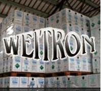 美国伟昌WEITRON制冷剂R404a