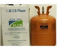 英力士R404A 制冷剂 INEOS KLEA 404A