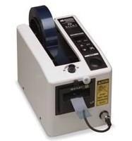 日本ELM易之美 M-1000胶纸机 自动胶带切割机