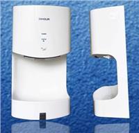 DIHOU迪奥单面干手机DH-2630T 带接水盘干手机  高速干手器 干手机