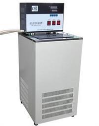 厂家直供性价比高的YHD-0550大开口低温恒温槽