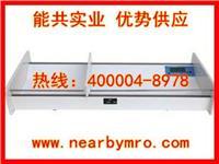 嬰幼兒體檢電子秤 嬰兒測量體重身高體檢量床 HCS-20B-YE