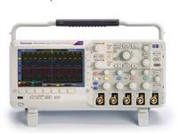 泰克/Tektronix数字存储示波器TPS2014B