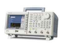 泰克/Tektronix任意函数信号发生器AFG3102C