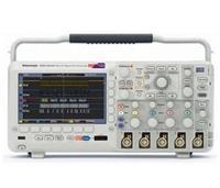 泰克/Tektronix混合信号示波器MSO2004B