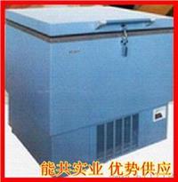DW-60W156海尔低温冰箱