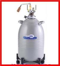 LD系列美国进口液氮罐