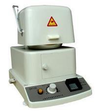 HR83P专业卤素水分测定仪