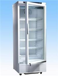 -25℃ YC-300L中科美菱超低温系列 超低温冰箱 低温柜 YC-300L