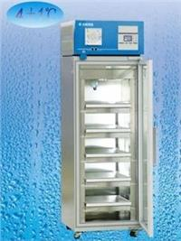 XC-240L中科美菱血液冷藏箱系列 医用冷藏箱 低温柜 XC-240L