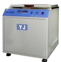 【優勢供應】水浴恒溫振蕩器,HY-1垂直,MM-2微量振蕩器 MM-2