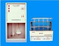 【优势供应】全自动定氮仪KDN-04A定氮仪KDN-04c数显定氮仪 KDN-04A