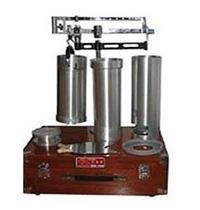 容重器 数显容重器 小麦容重器 玉米容重器 谷物容重器 两用容重器  HGT-1000,HGT-1000A, HGT-1000B,GCS-1000