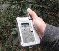 TYS-A SPAD-502叶绿素测定仪 叶绿素仪叶绿素计 叶绿素含量测定仪 TYS-A SPAD-502