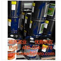 复盛冷冻油复盛螺杆机压缩机专用冷冻油FS055M