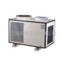 集裝箱專用冷風機空調BXT-150工業移動空調崗位降溫制冷機