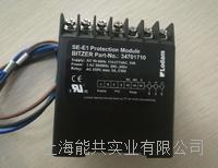 LODAM  SE-E1 34701710比泽尔压缩机电机马达保护器