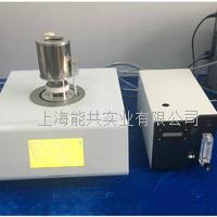 实验室STA同步热分析TGA热重分析仪DSC差示扫描量热仪 GLO-STA-200