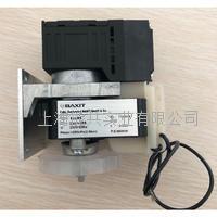 巴谢特真空泵用于CEMS系统隔膜采样泵BY-208A