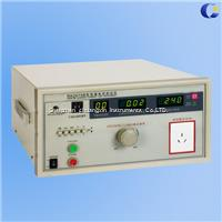500VA 1000VA 2000VA Leakage Current Tester