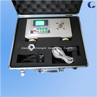 digital torque meter torsion measurement