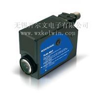 無錫DATALOGIC色標傳感器特價銷售