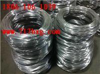 兴化戴南不锈钢丝 直径0.1-8毫米