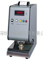 KRK熊谷理機自動升降式紙張厚度計輕載型TM600-L:NO.2137-IIIKRK熊谷理機工業株式會社