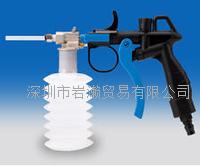 日本NICHIMOLY,JP-G噴槍 JP-G噴槍