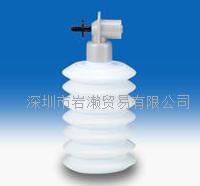 日本NICHIMOLY,JCD-02  波紋清晰潤滑油 JCD-02