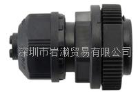 防水型電纜夾 OA-W1606-BB