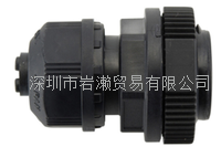 防水型電纜夾 OA-W1608C1