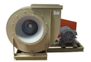 風扇鼓風機 T1V24